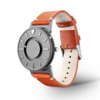 zegarek brajlowski bradley-x-kbt