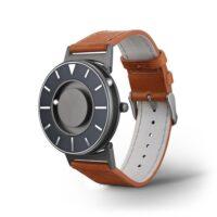 zegarek brajlowski bradley-voyager-cobalt