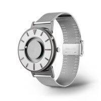 zegarek brajlowski bradley-compass-iris