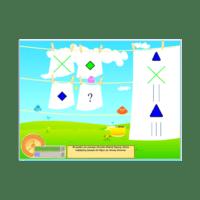 Cognitomniac myślenie - zestaw gier dla rozwoju kompetencji