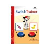wspomaganie nauczania - switch_trainer