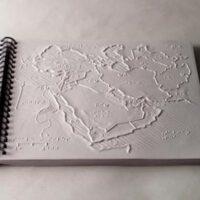 atlas-swiata