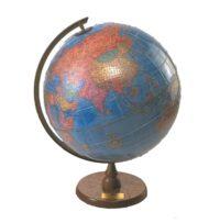 globus-dotykowy