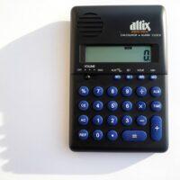 mowiacy-kalkulator